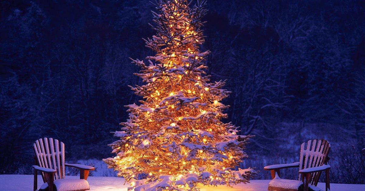 Kerstactie